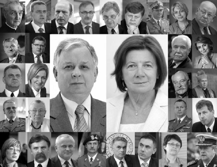 http://fakty.interia.pl/raport/lech-kaczynski-nie-zyje/galerie/prezydent-rp-lech-kaczynski-nie-zyje/2-lata-od-katastrofy-smolenskiej/zdjecie/duze,1615871,2